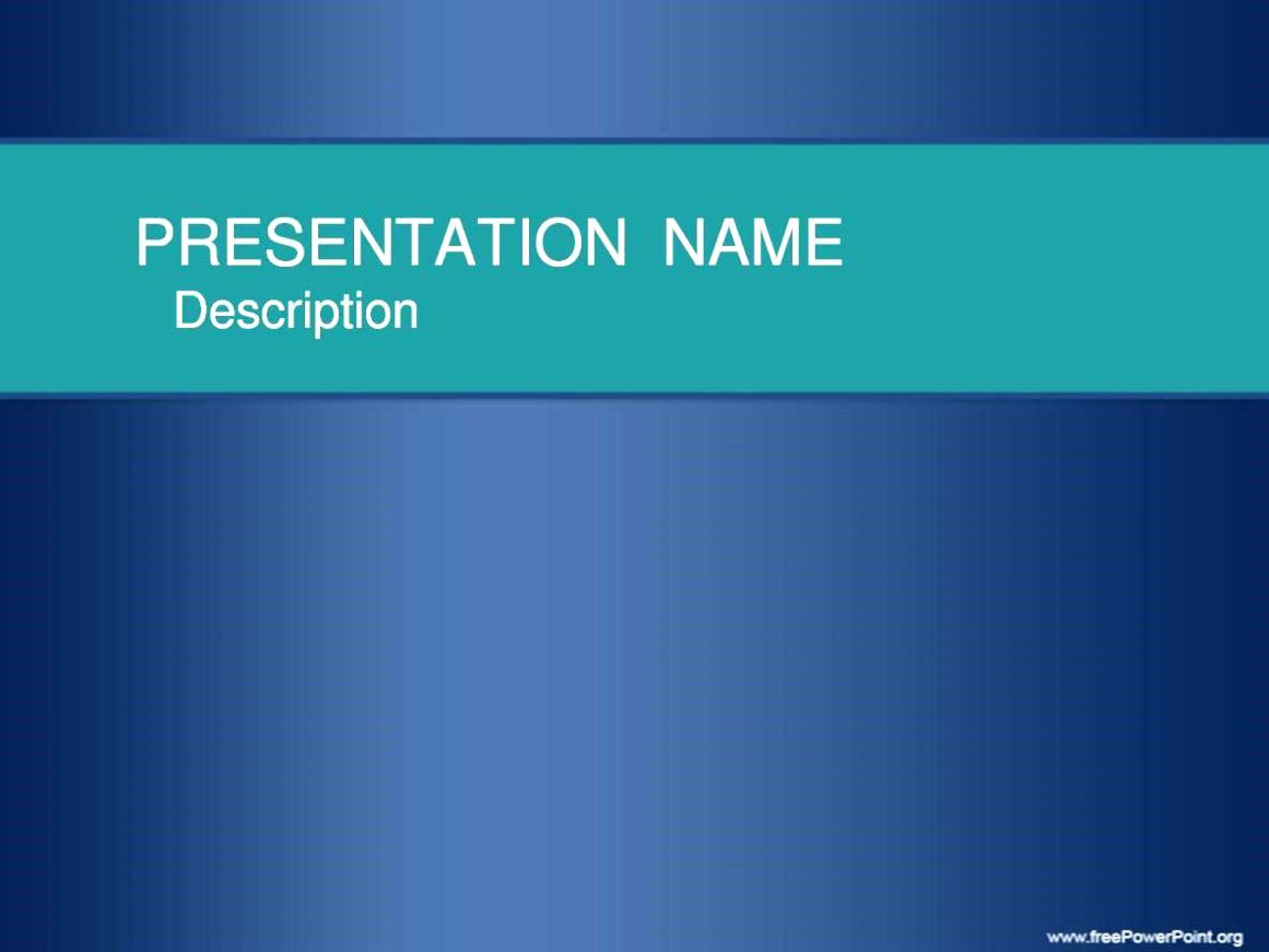 Animated powerpoint 2010 templates free fishbone diagram powerpoint powerpoint animated templates free download 2010 animated powerpoint 2010 templates free toneelgroepblik Images