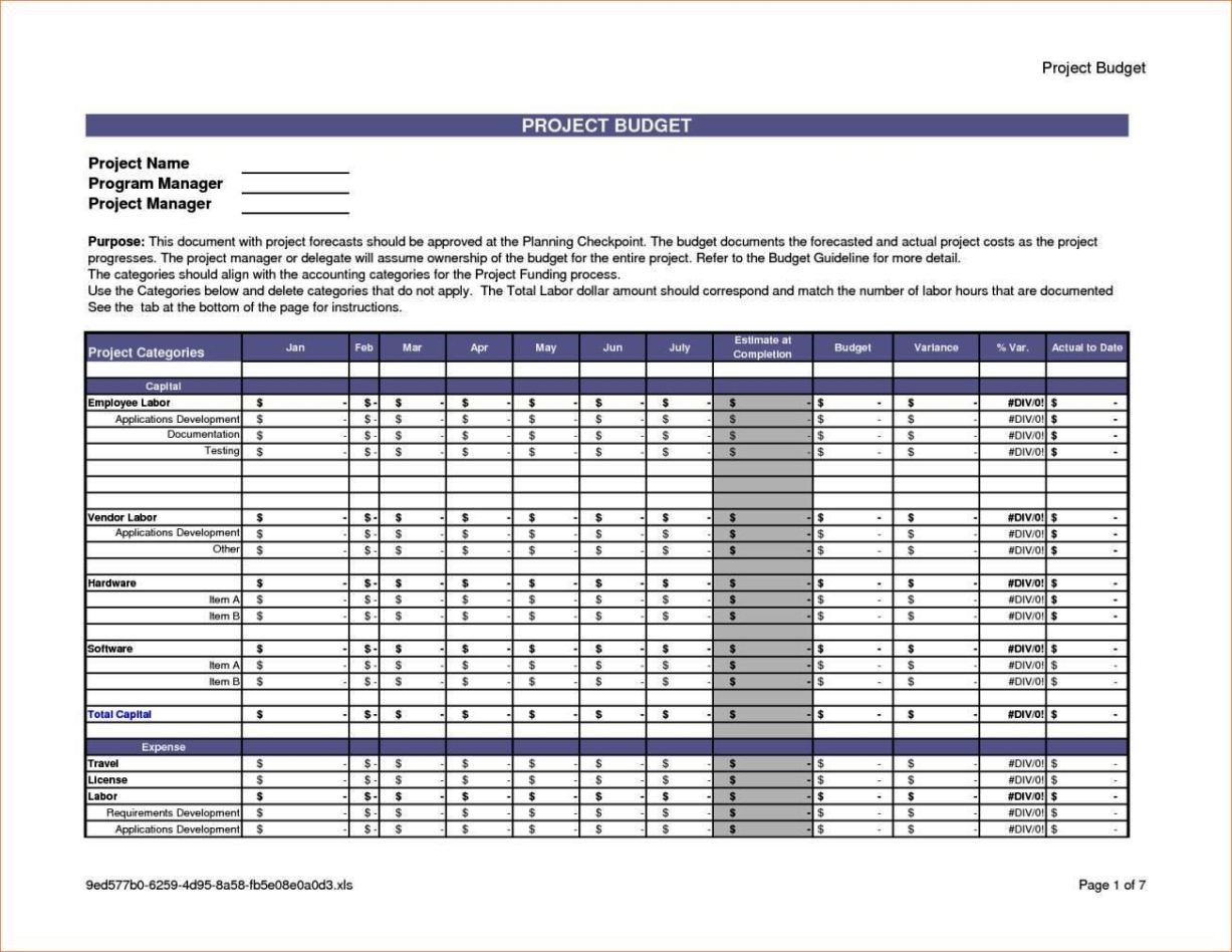 project costing Excel invoice template-free invoice template and invoice software based on excelit is a great, all-purpose excel invoice form for creating any type of business invoices this invoice template comes with a sample that is ready for you to add your company name and/or logo in the blank fields.