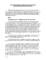 Sample Appeal Letter For Health Insurance Denial
