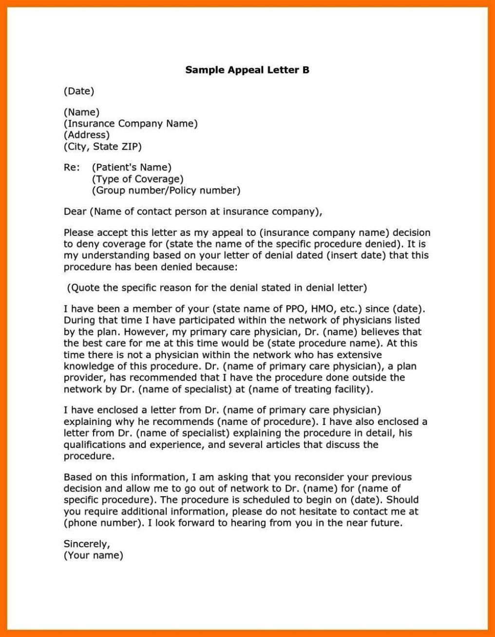satisfactory academic progress appeal letter
