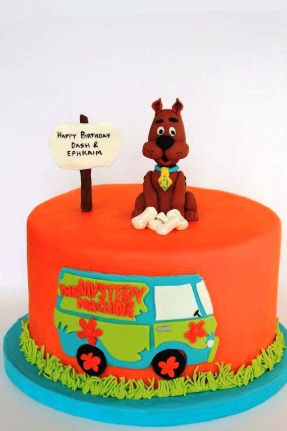 scooby doo cake template scooby doo cake template sampletemplatess sampletemplatess