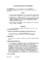 Service Agreement Contract Template Free