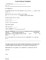 Simple Business Contract Template