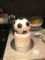 Soccer Ball Template For Cake