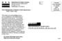 Speeding Ticket Appeal Letter