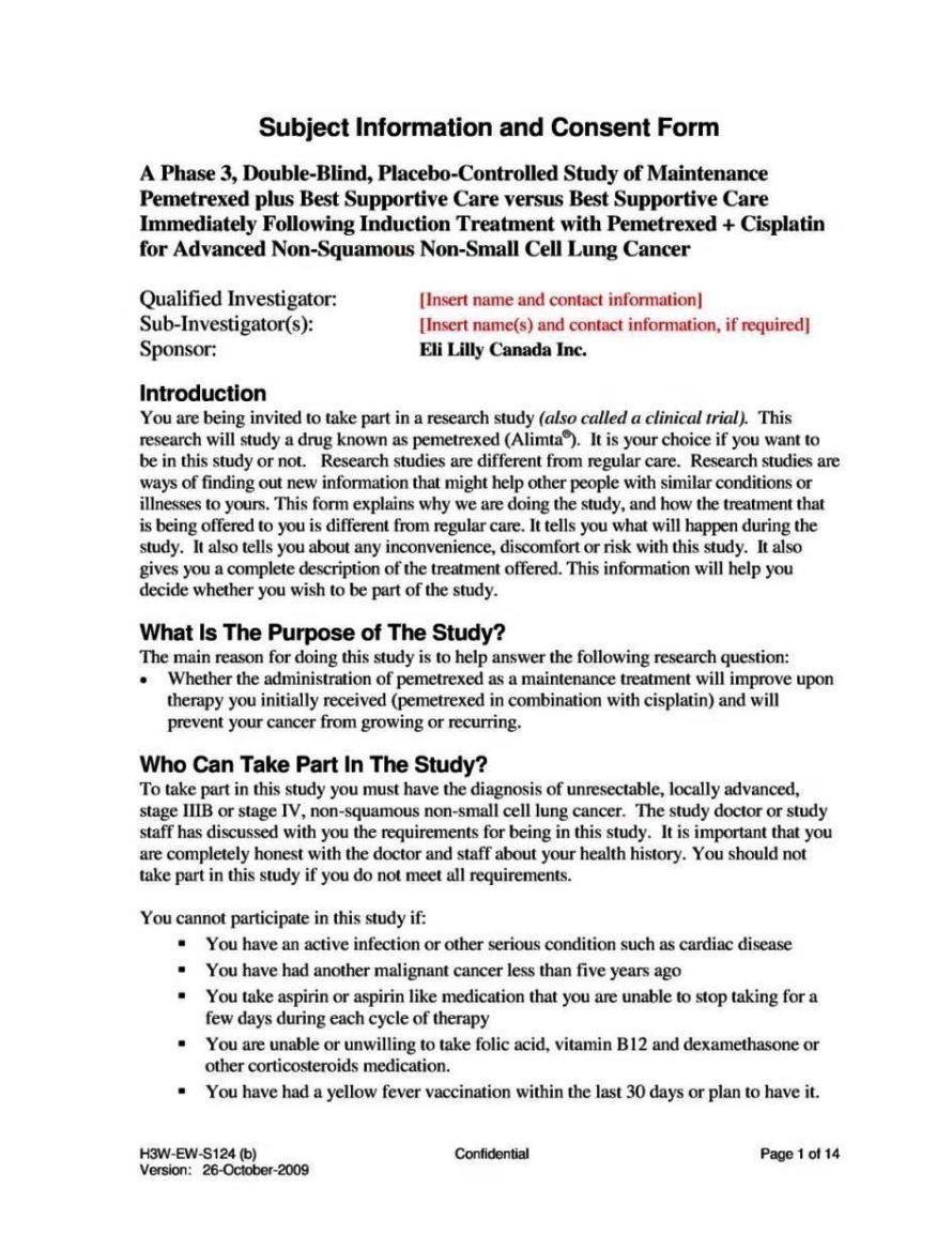 standard consent form template sampletemplatess sampletemplatess