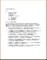 Tax Assessment Appeal Letter Sample