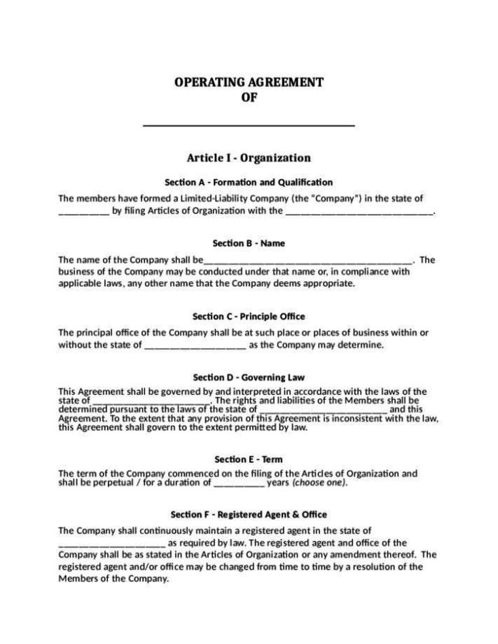 tax sharing agreement template - tax sharing agreement template sampletemplatess