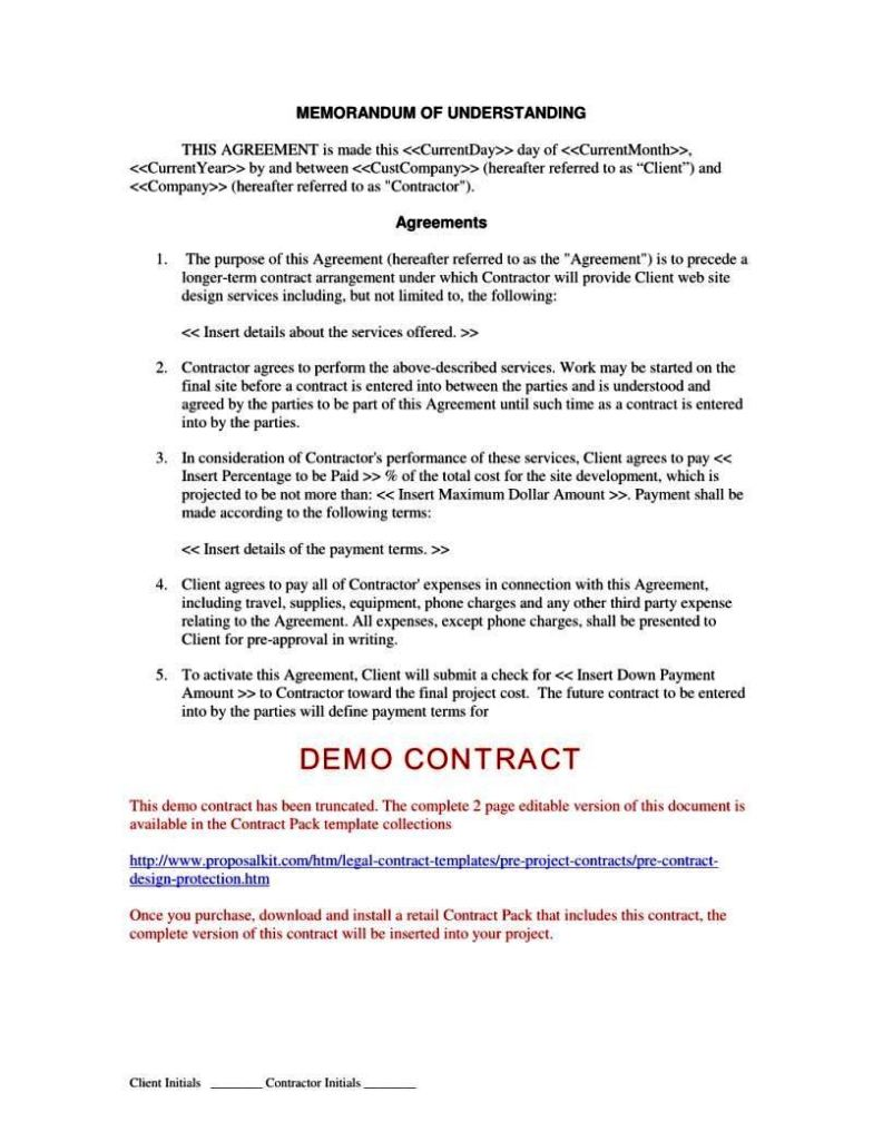 Three party contract template sampletemplatess sampletemplatess three party contract template maxwellsz