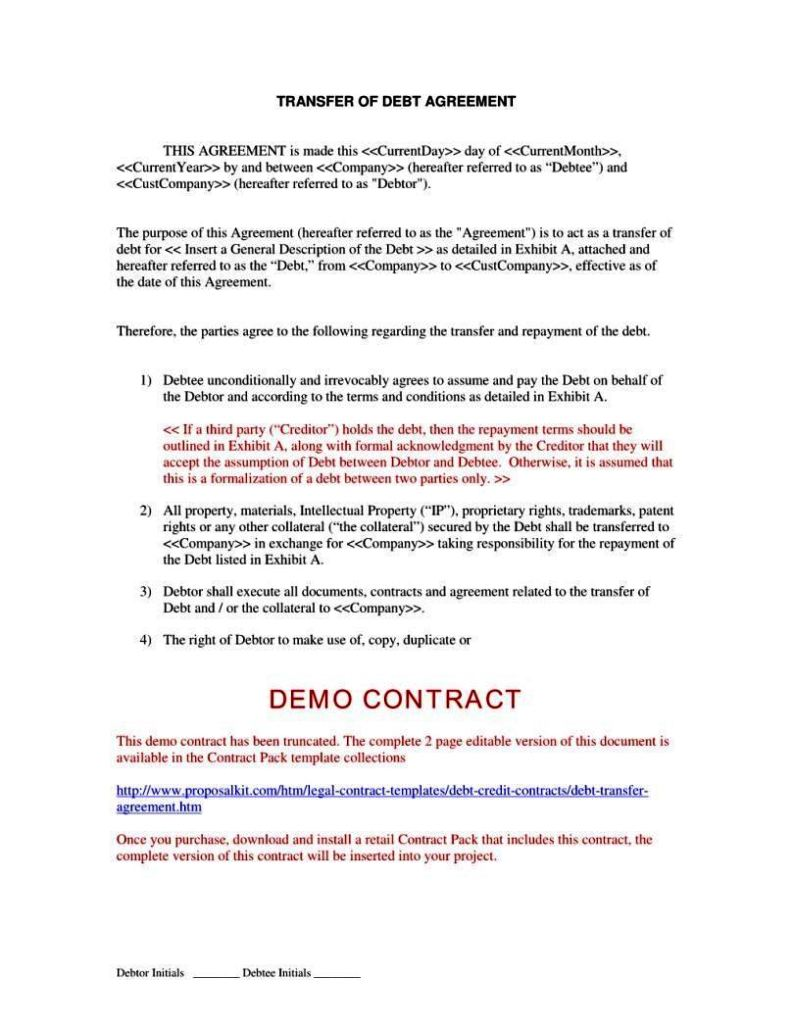 transfer pricing agreement template transfer pricing agreement template sampletemplatess
