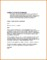 University Suspension Appeal Letter