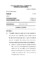Unsecured Loan Agreement Template Free