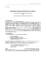 Web Designer Contract Template