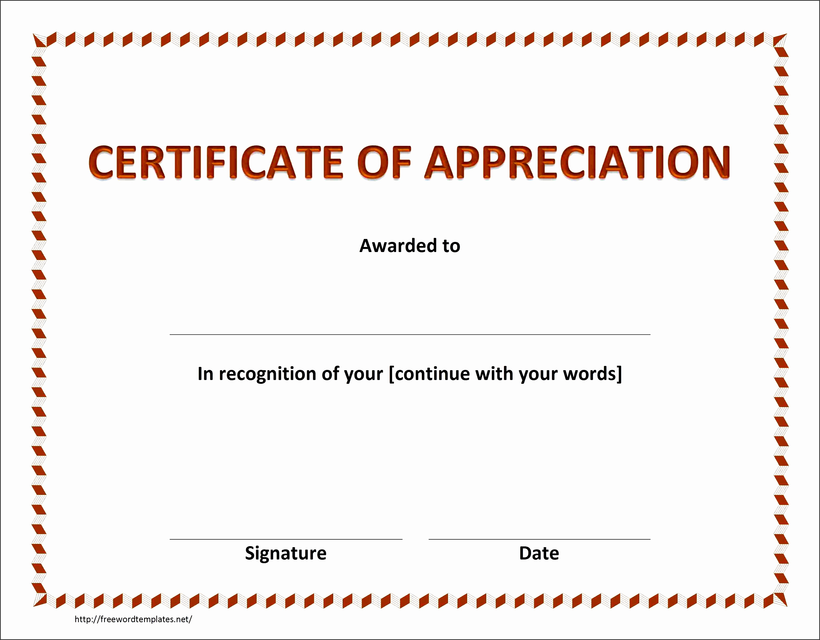 essay on appreciation of others Gratitude is the quality of being thankful and showing appreciation it is a mindful acknowledgment of all that we have been given when we focus on the abundance in .