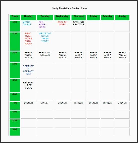 11 assignment planer editable in excel sampletemplatess sampletemplatess. Black Bedroom Furniture Sets. Home Design Ideas