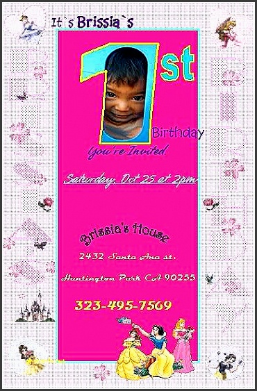 baby shower invitation cards in gujarati luxury free baptismal invitation layout wild birthday boat cruise