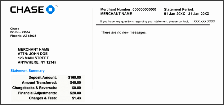 bank of america us customer care number
