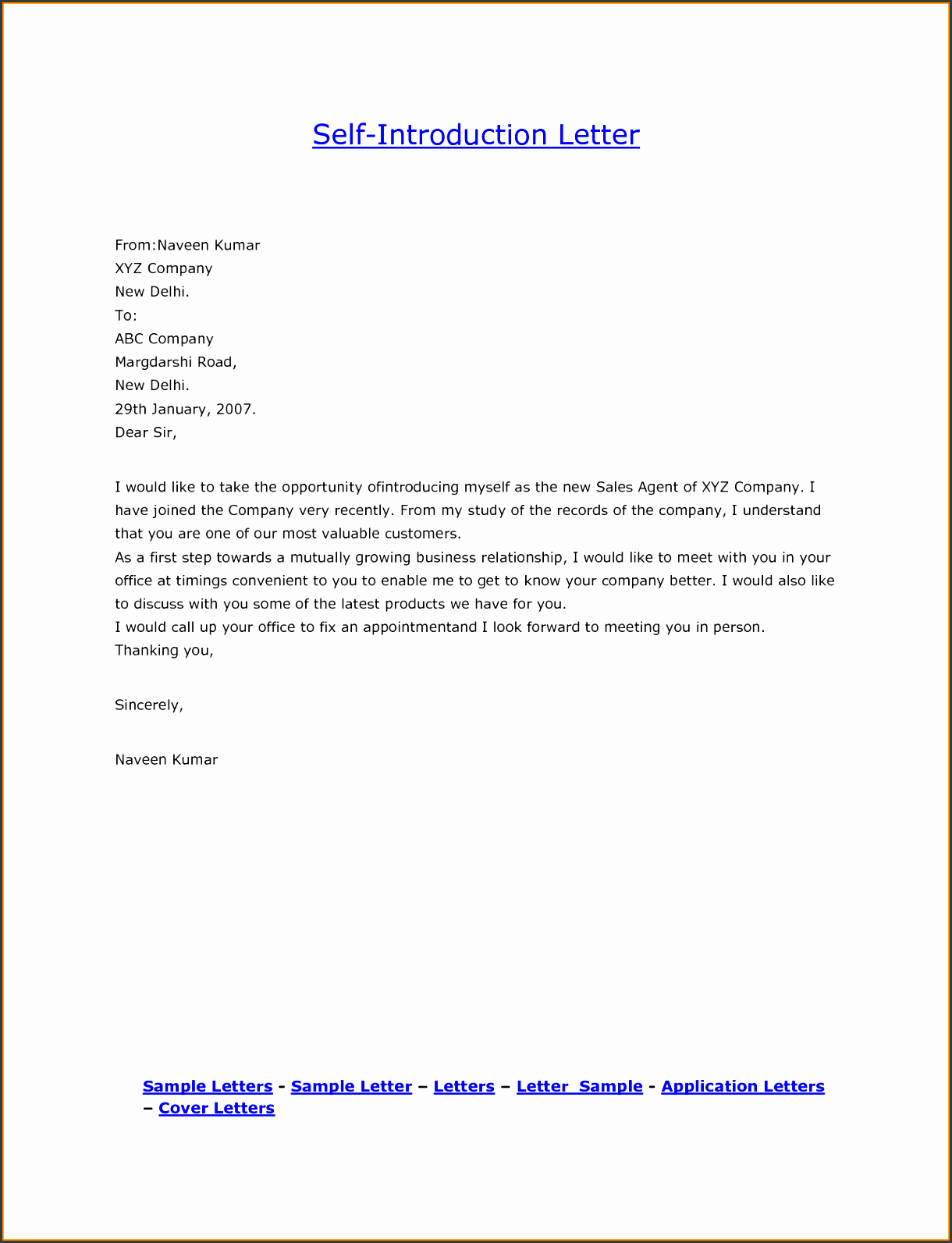 self introduction email to clientrsonal introduction letter template sample self how to formally introduce yourself via email