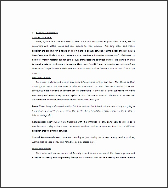 29 cover letter offering services business proposal with cover samples of business proposal letters in offering