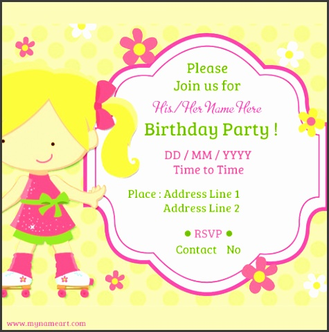 invitations cards to her with remarkable invitation around your invitation design 9