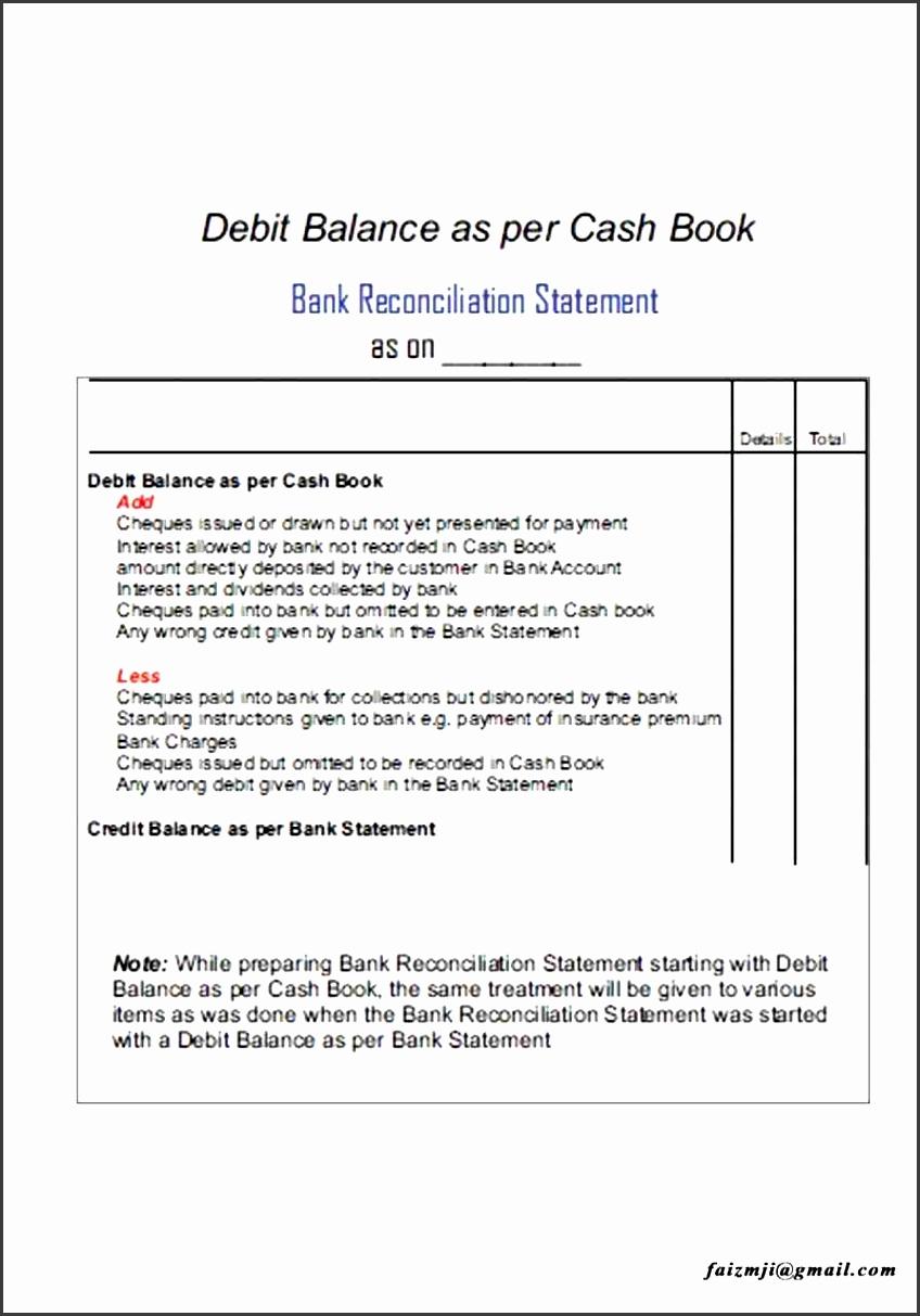 bank of ireland standing order template