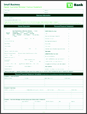 7 blank bank statement template sampletemplatess