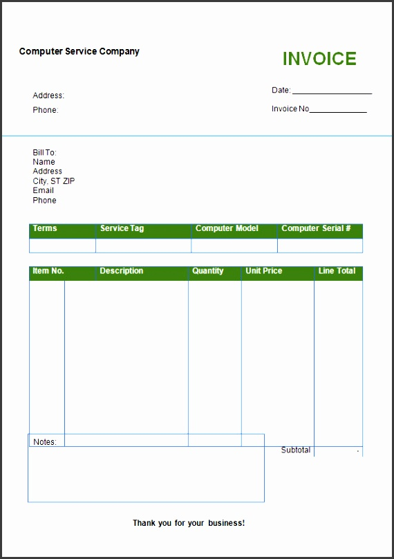 free blank invoice template word free blank invoice template word ontologize online invoices free