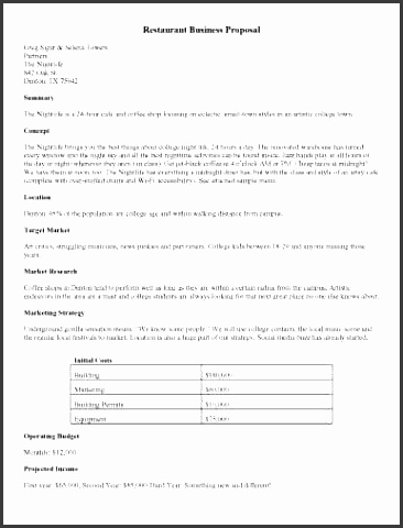 tv mercial proposal template 32 sample proposal templates in microsoft word template