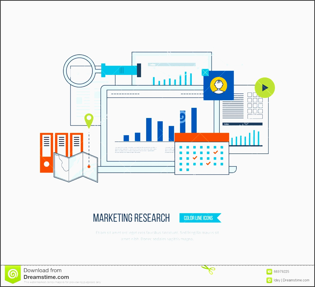 analysis of online search industry Our global research on online consumer behaviors,  filter and analyze the full  set of data  brands like uber and apple, and the craft beer industry have all.