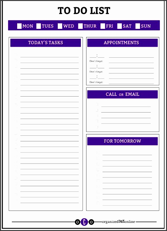 10 business to do list template sampletemplatess sampletemplatess 5c0f6fd57ee6ab5c5c15d04a2d5cb0f3 work planner planner ideas daily work to do list template templatesanklinfire 564768 wajeb Images