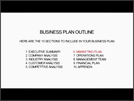 9 business travel plan format sampletemplatess sampletemplatess. Black Bedroom Furniture Sets. Home Design Ideas