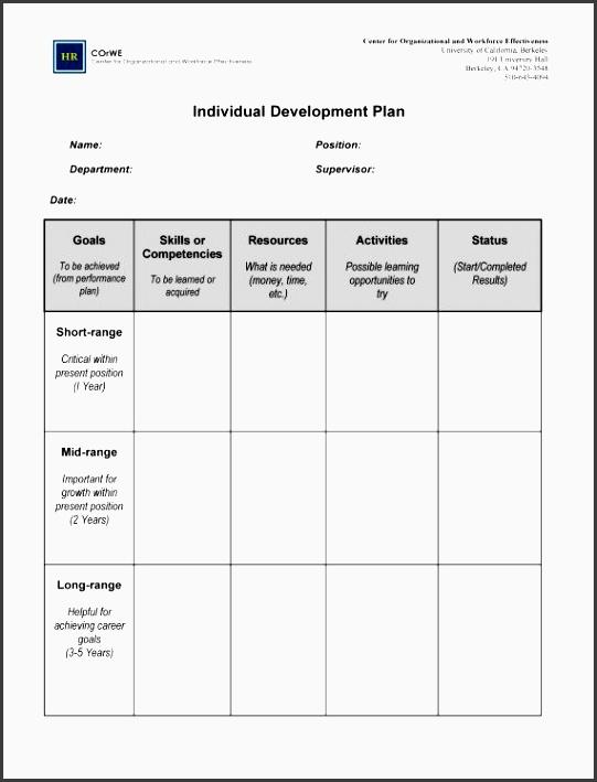 development plan template z0o1qzdv