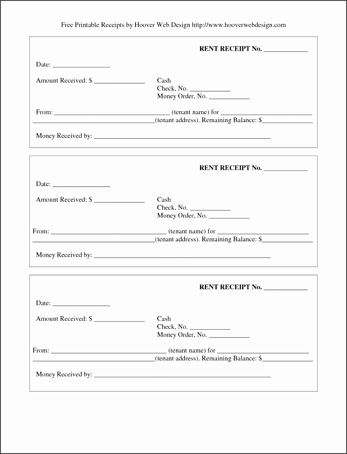 free printable sales receipt template brilliant ideas of loan payment receipt template