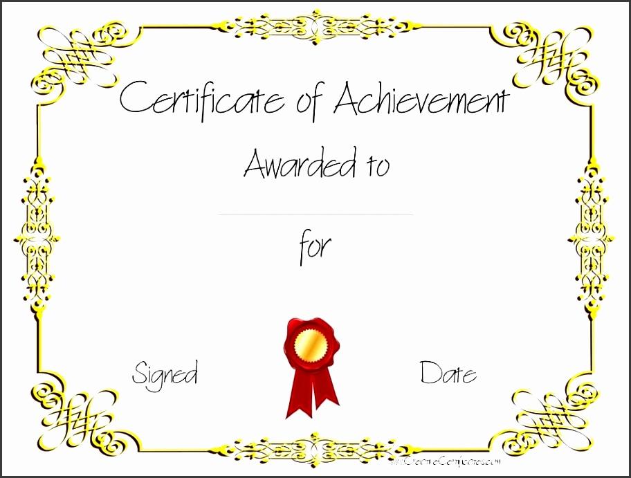 achievement certificate templates junior achievement certificate template junior achievement