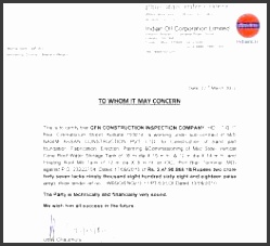 work pletion certificate template certificate of pletion template edit online or use