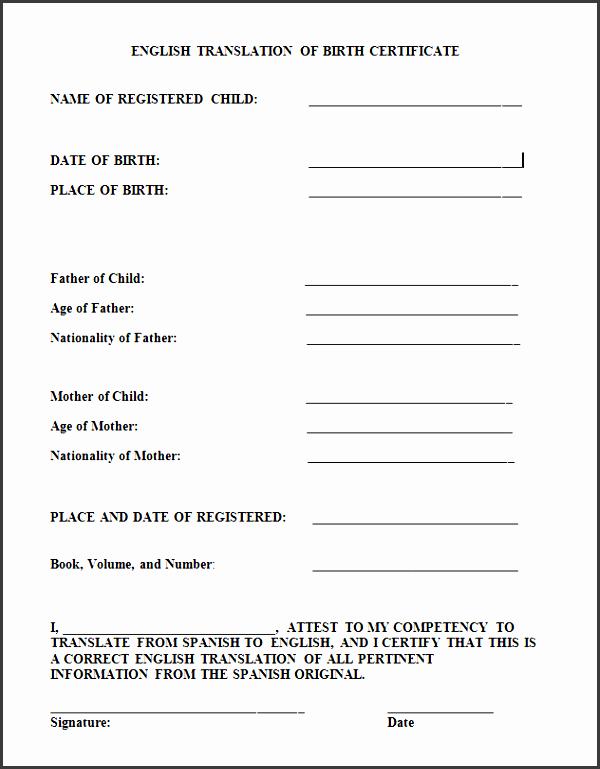 10 child birth certificate template sampletemplatess birth certificate pakistan nadra sample sample image of nadra birth certificate sample birth certificate in pakistan yelopaper Image collections