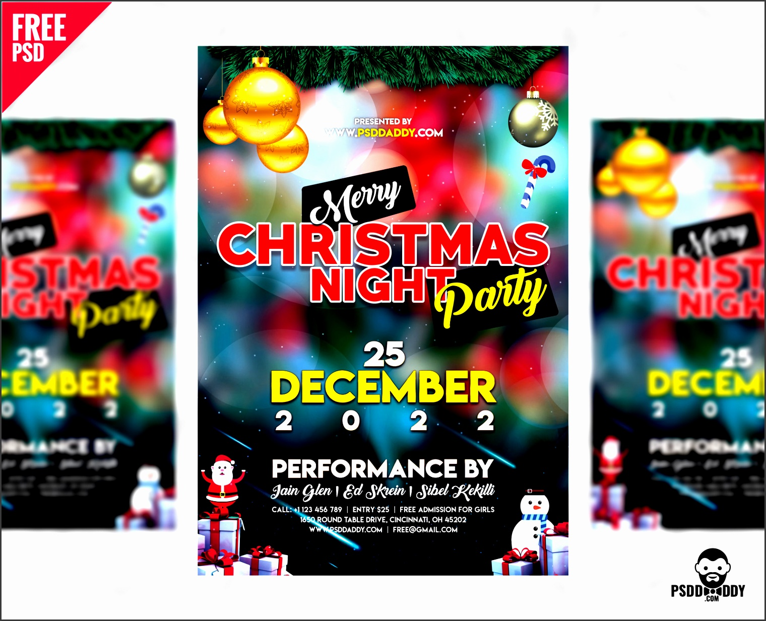children s christmas party flyer templates christmas brochure design christmas card templates christmas event