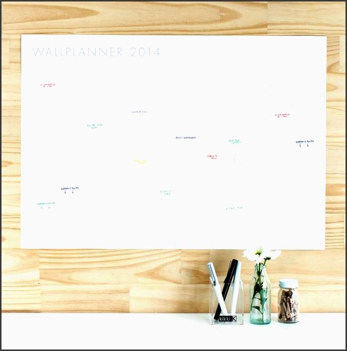 best 25 wall planner ideas on pinterest family calendar organization family planner and whiteboard planner