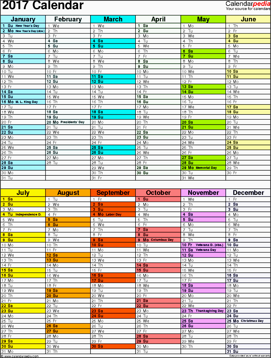 Xlsx Year Calendar : College year planner printable sampletemplatess