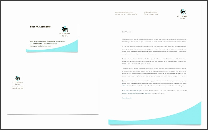 10 company letterhead editable template sampletemplatess