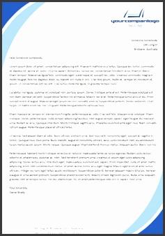 letterhead image 2