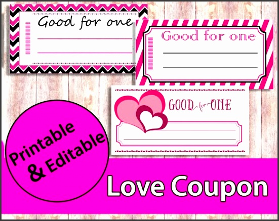 t coupon sample for free