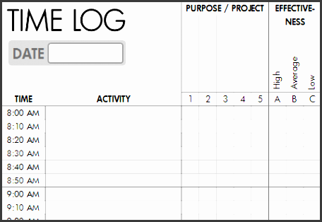 Be Sure To Log All Project Changes And Validate Each And Every One Of Them  In Sample Running ...