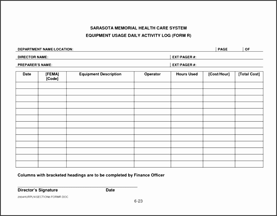 sales activity report template excel and daily activity log template excel