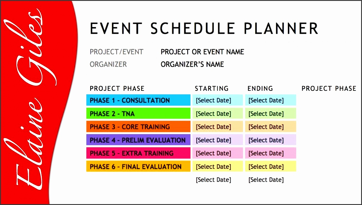 microsoft word 2013 schedule template youtube make a daily maxresde how to employee study my work in excel weekly