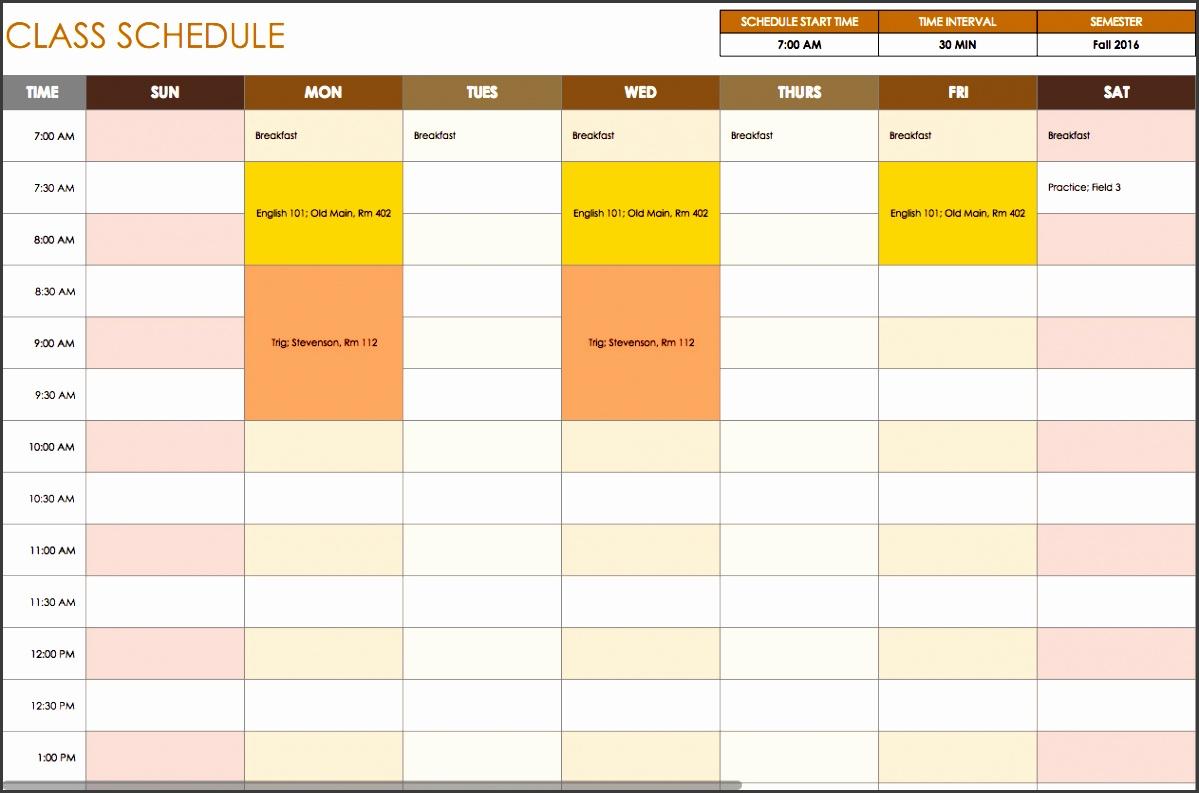 6 daily work schedule template printable sampletemplatess sampletemplatess. Black Bedroom Furniture Sets. Home Design Ideas