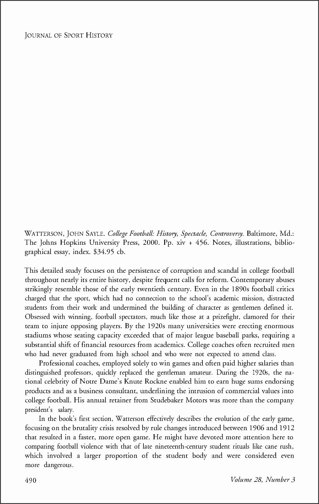report essay sample evaluate essay sample csr essay default report essay sample 34 history paper outline template 34 history paper outline template