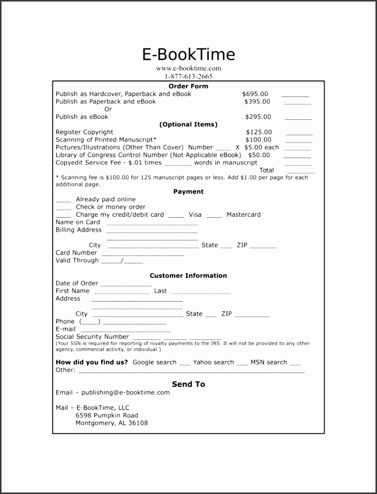 client information form sample - Yelomdigitalsite