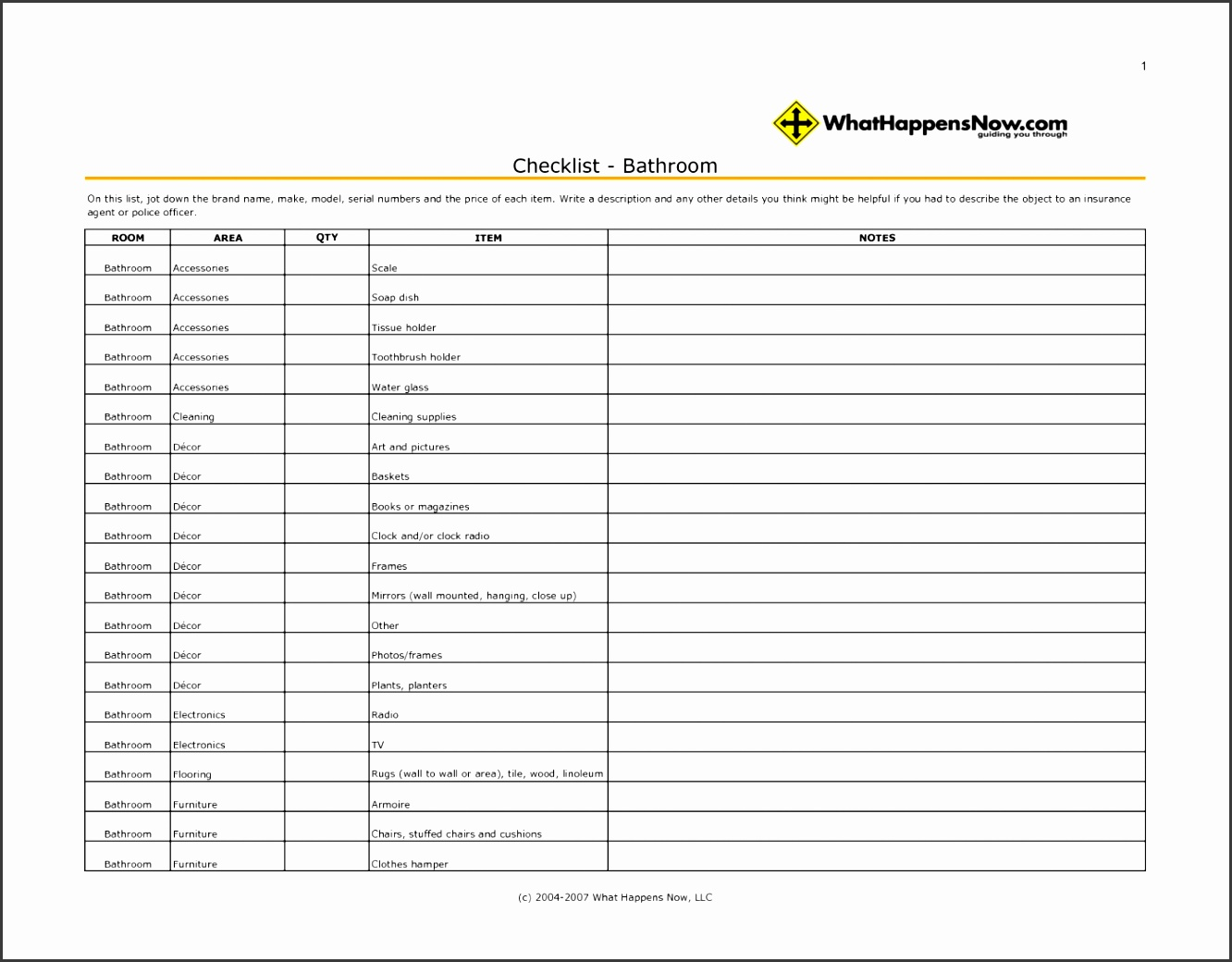 9 download free daily schedule template sampletemplatess - Interior design schedule template ...