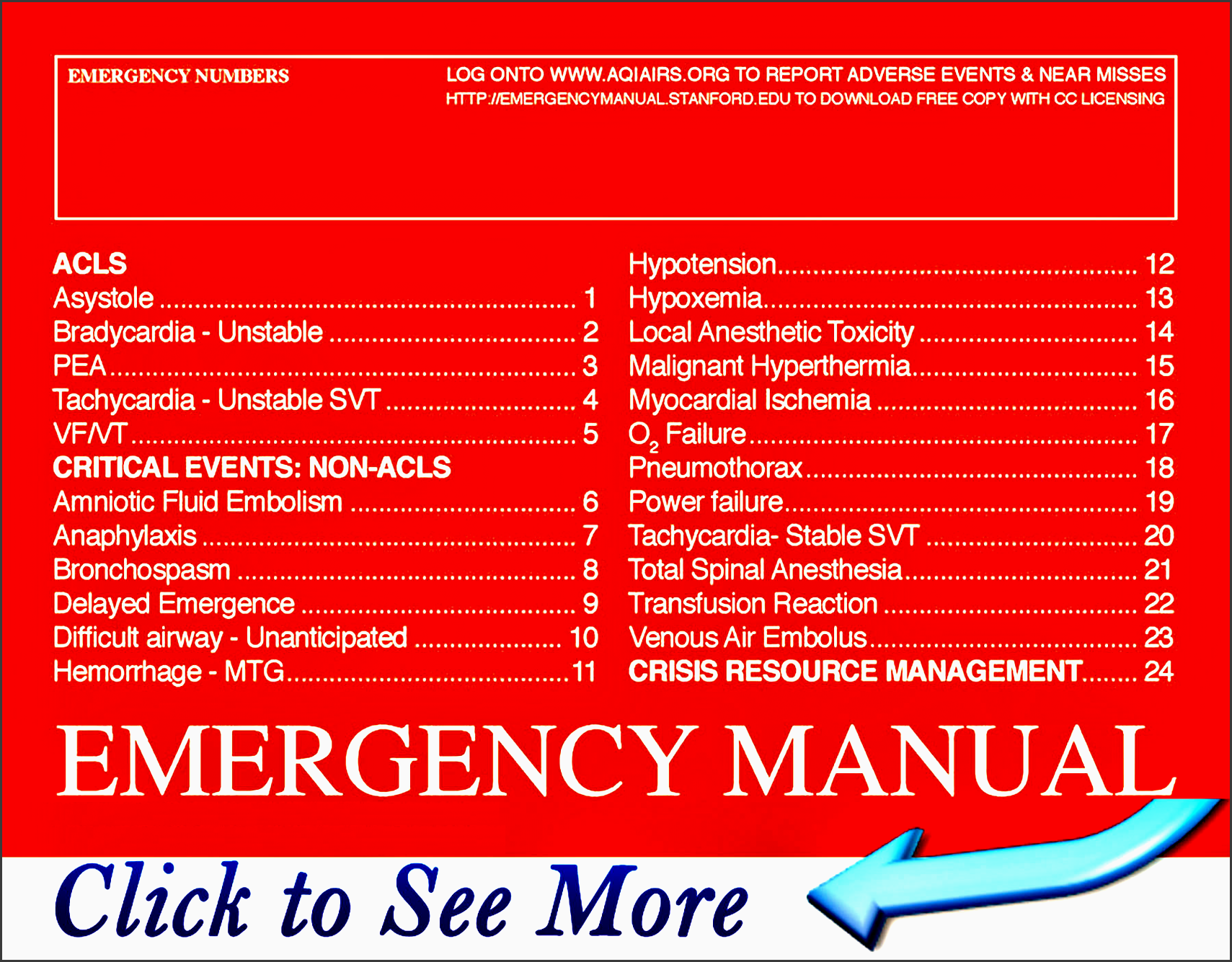6 download free family emergency plan template here - sampletemplatess